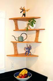corner wall mounted shelf unit wall mounted corner shelf corner shelves wall mount corner wall mounted corner wall mounted shelf unit
