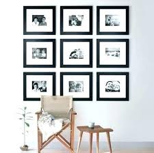 wall photo collage template medium size of wall art collage template canvas wall art collage tree on wall art collage template with wall photo collage template medium size of wall art collage template