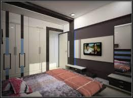 best modular furniture. Modular Bedroom Furniture Maker | Manufacturers In Mumbai Top Best A