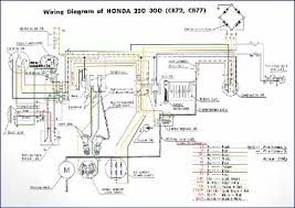 ca77 1967 wiring diagram wiring diagram libraries ca77 1967 wiring diagram simple wiring diagramsca77 wiring diagram wiring diagram third level 1967 mustang overhead