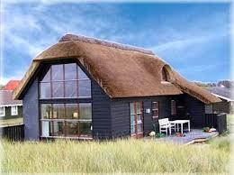 Nordsee deutschland ferienhaus