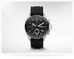 best watches under 150 askmen fossil stainless chronograph