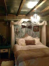 country bedroom ideas decorating. Beautiful Bedroom Country Bedroom Ideas Decorating With Images Rustic  What We On Y