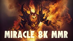 miracle shadow fiend 8300 mmr top 1 ranked gameplay dota 2 youtube