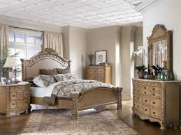 Queen Bedroom Furniture Sets Queen Bedroom Furniture Sets Bobs The Better Bedrooms