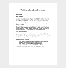 New Project Proposal Template Project Proposal Template For Word Pdf Format