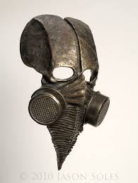 gucci mask. alien gas mask gucci s