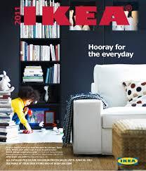 ikea furniture catalog online. Modren Furniture Intended Ikea Furniture Catalog Online
