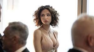 Matilda De Angelis condurrà una delle serate di Sanremo con Amadeus: chi è  l'attrice di