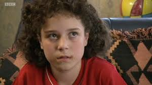 My mum tracy beaker follows tracy and jess as they struggle with financial difficulties while enjoying the close, loving bond tracy never had with her own my mum tracy beaker will air on cbbc and bbc iplayer next year. Remember Tracy Beaker Well The Kids Tv Character Is Returning This Time As A Mum Huffpost Uk