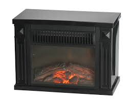 small portable fireplace home design great modern under small portable fireplace interior designs