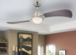 apartment modern ceiling fans with lights