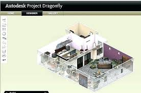 design your own house games dreaded design your house game