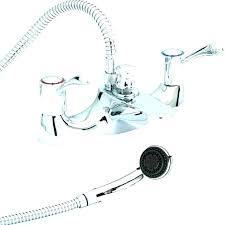 bathtub faucet diverter bathtub faucet tub bathtub faucet repair bathtub spout diverter leaking