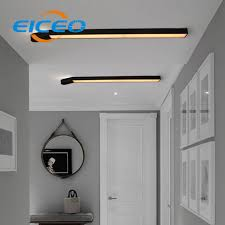creative office ceiling. (EICEO) LED Ceiling Lamp Light New Match Simple Creative Office Living Room Bedroom Corridors