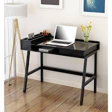 computer desks for office. Plain For For Computer Desks Office D