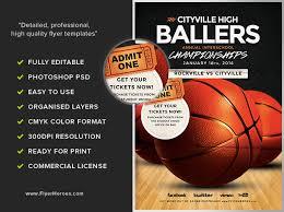 basketball training flyer template basketball training flyer template flyerheroes ianswer