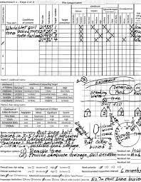 Tree Risk Assessment Major Magdalene Project Org