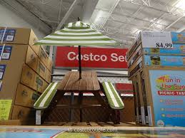 luxurious size x patio chairs costco pacific casual stacking