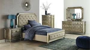 chicago bedroom furniture. Idea Furniture Chicago Fresh Bedroom 3 Piece Queen Set With Chest Shop All Collection