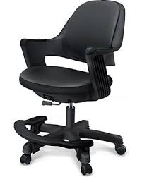 computer chair for kids. Perfect For SitRite Ergonomic Office Kids Desk Chair Easy To Assemble With Computer For