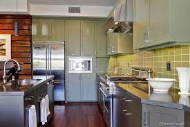 Kitchen Remodeling Sarasota Plans