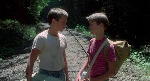 stand by me essay stand by me essay alevel media studies marked by stand by me movie essaystand by me essay topics essay topics stand by me essay