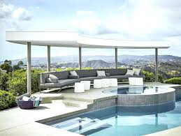 rooftop furniture. Decoration: Rooftop Furniture This Is Ideas Pictures It Really Matter If You Have A Small F