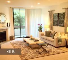 large size of area rug over carpet pad home on bedroom design tips for using rugs awesome be