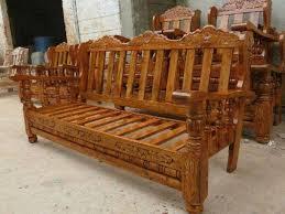 furniture sofa set designs. Elegant Living Room Wooden Furniture Sets Wood Sofa Set Designs R