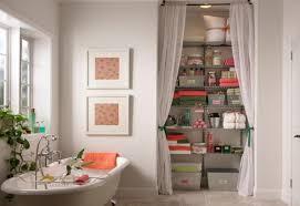 Bifold Door Alternatives Door Alternatives For Bathroom Whlmagazine Door Collections