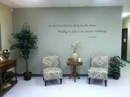 church foyer furniture. Church Foyer Furniture. Furniture Decor Idea Ideas About On Lobby . H R