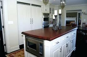 kitchen island with microwave shelf kitchen island with microwave for astonishing kitchen island with microwave digital image ideas kitchen design ideas