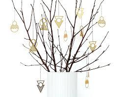6 Handmade Ornaments  Home For The Holidays Fundraiser U0026 Bog Hop Christmas Ornament Fundraiser