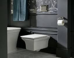 kohler k 6918 0 wall hung dual flush