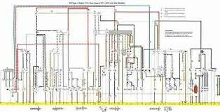 vw thing wiring harness wiring diagram for professional • vw thing wiring diagram wiring diagrams rh 4 crocodilecruisedarwin com vw thing wiring harness vw thing wiring harness