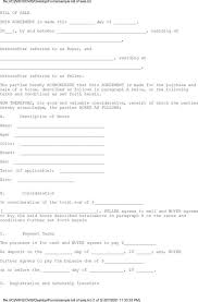 Bill Of Sale For A Horse Download Bill Of Sale For Horse For Free Tidytemplates