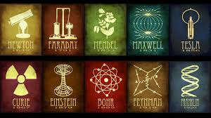 great physics wallpaper wallpaper