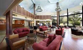Airport Plaza Inn Reno Tahoe International Airport Hotels Best Western Airport