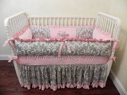 baby crib sheets for girls dazzling baby girl crib bedding sets cribs living brockman more