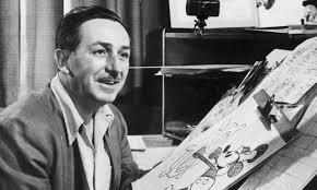 Top 5 Walt Disney Quotes On Imagination Highlight Medium