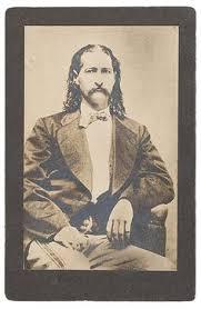 110 Wild Bill Hickok ideas | old west, wild, wild west