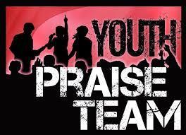 Praise Team | Presbyterian Church of the Lakes