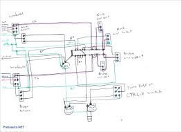 20000 jaguar wiring harness wiring diagrams fender jaguar b wiring kit wiring diagram 20000 jaguar wiring harness