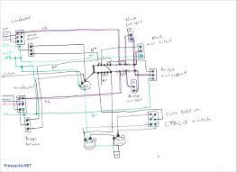 hhh strat wiring diagram wiring library fender hh wiring schematics custom project wiring diagram • on hh strat