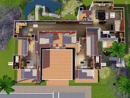 sims 1 floor plans best of 49 beautiful pics sims 1 floor plans