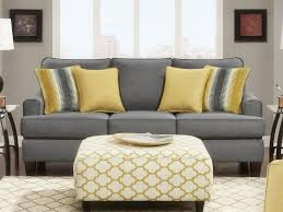awesome gray sofa for maxwell grey collection design 17