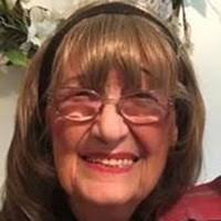 Vilma Vincent Obituary - Death Notice and Service Information