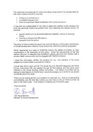 Meditech Consultant | Resume CV Cover Letter