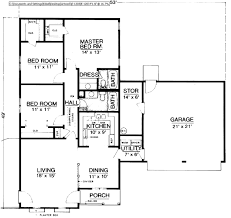 free garage plans pdf small bat house plans awesome lovely 4 bedroom house plans pdf free